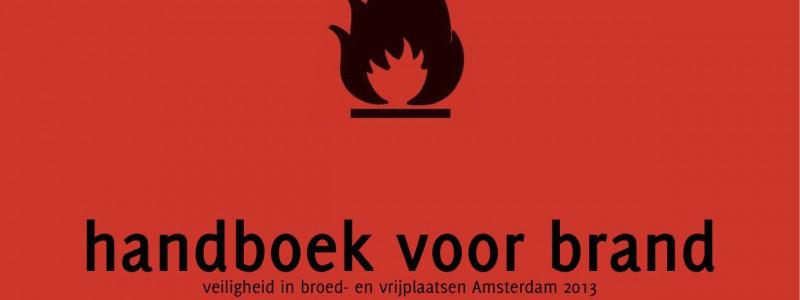 Brandveiligheid-print-20131128